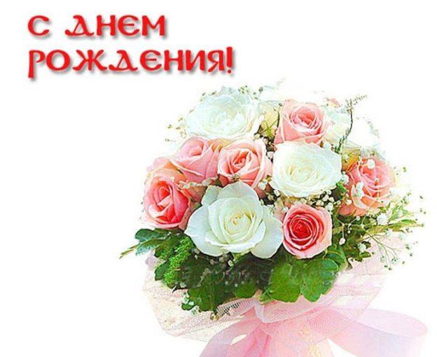 Поздравляем Чечену Булытову с Днем рождения!